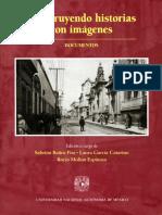 Iconología_Iconografía_Linda Báez001