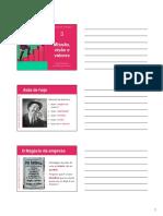 IPGN - Marketing Missao Visao e Valores.pdf
