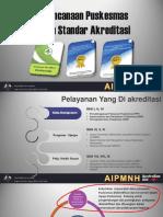 akreditasi-slide.pdf