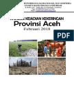 ANALISIS KEKERINGAN FEBRUARI 2018.pdf