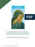 Devocion_de_los_siete_Dolores.pdf