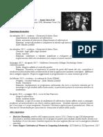 cv 102 pdf