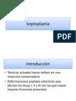 septoplastia-150719152306-lva1-app6891