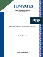 2009CarolineDexheimer Pedofilia.pdf