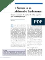 lean admnistrative.pdf