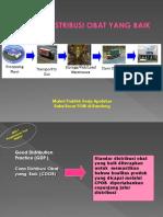 Materi-PKPA-CDOB