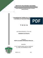 conversion frenado metro.pdf
