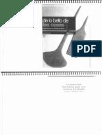 UNIDAD 5 materiales para una estetica del diseñoCALVERA ANNA