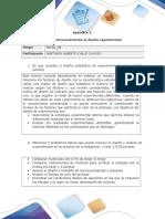 Apendice-Fase1.amedina (1).doc