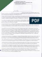 SWO Consent Form 2012