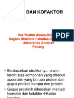 125200714-Koenzim-Dan-Kofaktor-2013-Copy-1.pdf