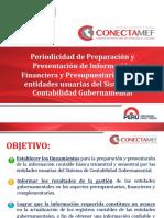 Copia de Preparacion Eeff y Eepp Trimestral y Semestral