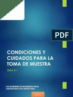 ENDOCRINO DIAPOS [Autoguardado] [Autoguardado].pptx