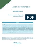 dadospdf.com_paulo-sergio-do-carmo-a-ideologia-do-trabalho-a-obra-orientaoes-pedagogicas-e-sugestoes-de-atividades-.pdf