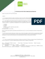 protocolo_postventa
