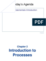 3 Process Fundamentals Chapter 2 and 3(3)