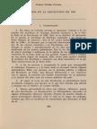 Oviedo, Carlos - La Iglesia en la Revolución de 1891.pdf