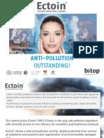 1704 New Ectoin Anti-pollution Summary