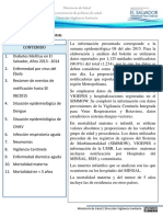 Boletin_epidemiologico_SE082015