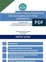Bahan Paparan Perkemb-Backbone.pdf
