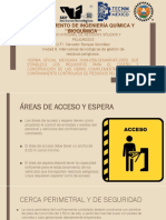 Norma Oficial Mexicana Nom 056 Semarnat 1993,