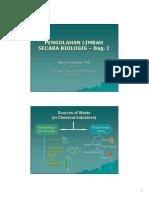 PengolahanLimbah_Biologis_01.pdf