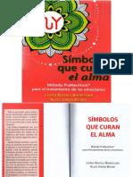 SIMBOLOS QUE CURAN EL ALMA.pdf