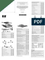 c00358730.pdf