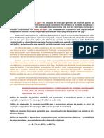 Economia_v0.1.2