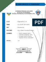 GEOTECNIA (1).docx