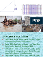 Analisis-Frekuensi_2.pdf