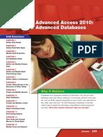 Unit_3_Advanced_Access.pdf