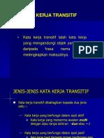 PresentatioN MBM 1.ppt