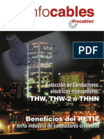 Procables Tabla 310-16.pdf