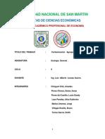 282028214 Contaminacion Agroquimica de Los Suelos