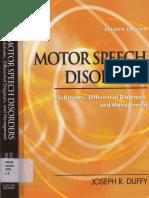 Motor Speech Disorders (Duffy).pdf