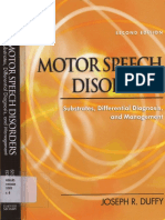 Motor Speech Disorders (Duffy).pdf