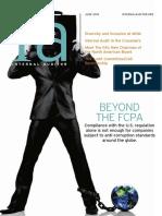 Majalah IA Juni 2015