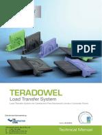 Teradowel Au 04-2015