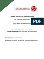 Neurosis y Perversión.docx