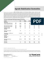 Data Sheet_Mirafi® HPa (200 613-td-05-15)