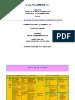307505521-CUADRO-COMPARATIVO-2-2-docx.docx
