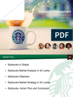 Starbuck Stemplate Revised