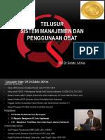 Telusur Mpo