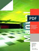 Sefar-Manual-para-Seri_grafos-y-Estampadores-de-Textiles.pdf