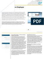 employee-central-payroll.pdf