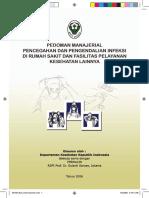 010909 Pedoman Manjerial (buku kecil).pdf