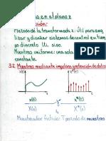 Cap 03 Analisis plano Z.pdf