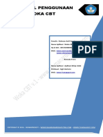 tutorial woka cbt.pdf