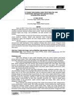 artikel-113-editan.doc
